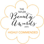 Tatler Beauty Awards