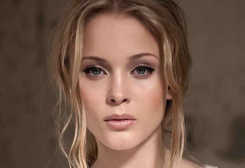 Zara Larsson, Singer and Songwriter