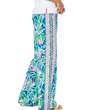 Bal Harbour Palazzo Pant