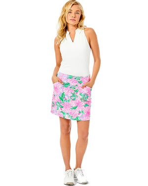 Monica Skort Upf 50 Plus