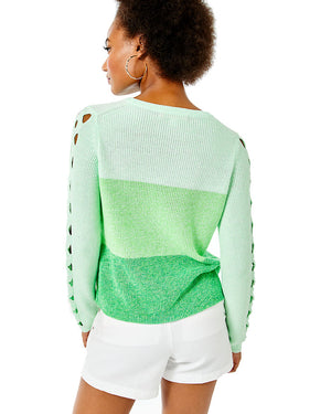 Cortina Sweater