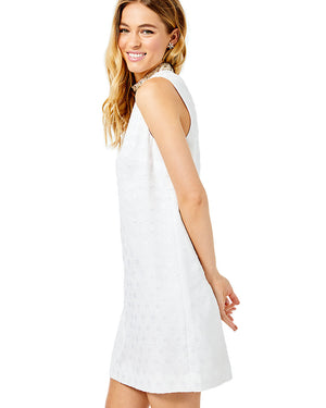 Brandi Shift Dress
