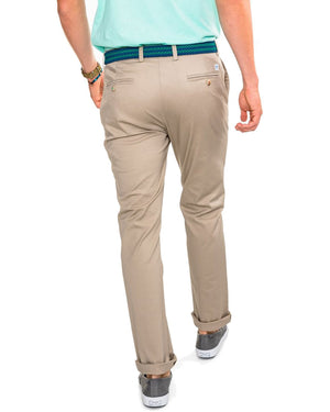 Mens Channel Mensarker Pants