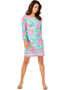 Upf 50 Plus Sophie Dress