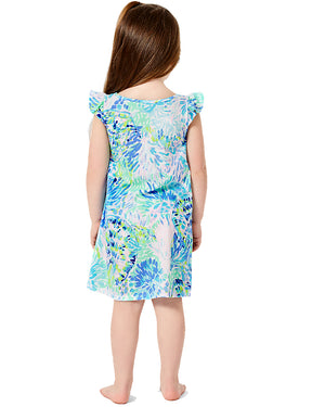Girls Ella Dress