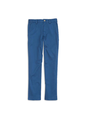 Boys Channel Marker Pants