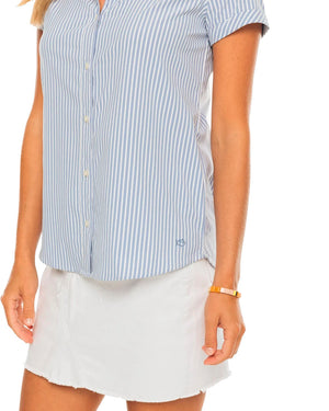 Womens Courtney Intercoastal Top