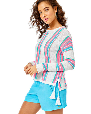 Rozalia Sweater