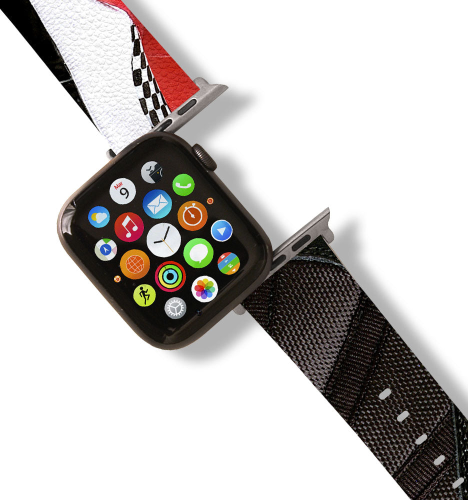 J11 Apple Watch Band