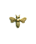 Bee Stud (single)