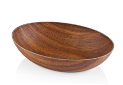 """Eve"" Salad Bowl"