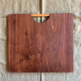 Opus Lab Extra Large Chopping/Serving Boards