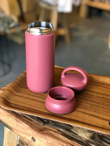 "Kinto ""Day Off"" Tumblers"
