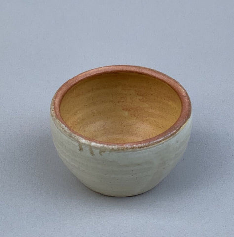 Smudge Stick Bowl