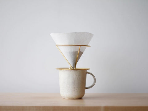 Coffee Dripper Products