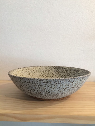 SOH Medium Bowl