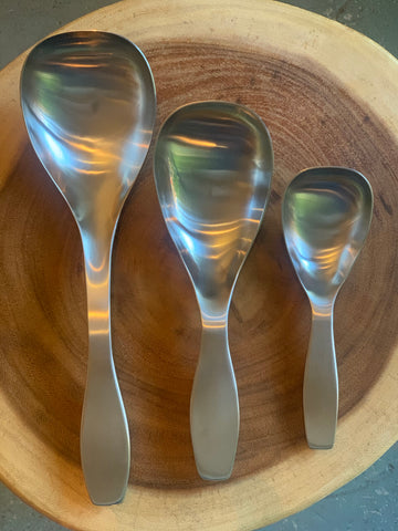 Citterio Collective Serving Spoon