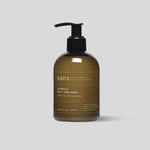 Sans Ceuticals PH Perfect Body + Hand Wash