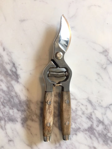 Sophie Conran Secateurs