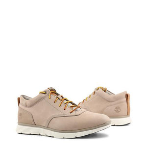 Timberland sneakers for man
