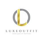 LuxeOutfit