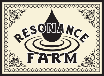 Resonance Farm