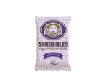 Shredibles - Dark Chocolate Blueberry Almond - 20mg