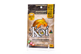 Koi - Gummies Sour 10mg/6ct