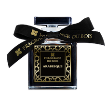 Load image into Gallery viewer, ARABESQUE - Fragrance Du Bois