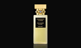 OUD JAUNE INTENSE by Nathalie Cetto - Fragrance Du Bois