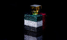 Load image into Gallery viewer, OUD ROSE INTENSE SWAROVSKI LIMITED EDITION BOTTLE - Fragrance Du Bois