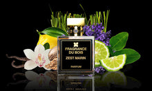 Load image into Gallery viewer, ZEST MARIN - Fragrance Du Bois