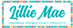 Lillie Mae Handmade Aromatherapy Products