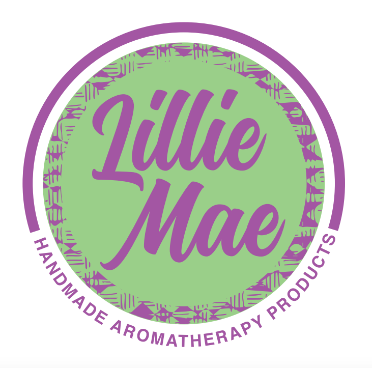 A Gift Card from Lillie Mae!!