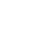 Typethreal
