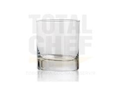 VASO 325ML/11OZ F GRUESO OLDFASHION 24PZ