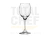 COPA VINO BLANCO PERCEPTION8oz(237ML)24P