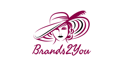 Brands2You