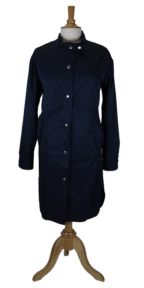 MARC AUREL RAIN COAT