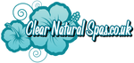 Clear Natural Spas