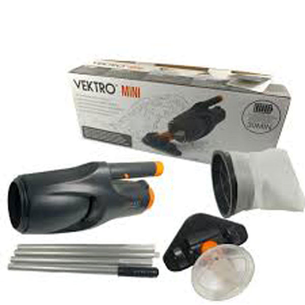 Kokido Hot Tub Vacuum, VEKTRO MINI