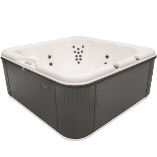 Cove Encore 36 Jet Hot Tub