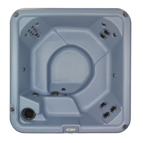 Escape MS 34 Jet Hot Tub