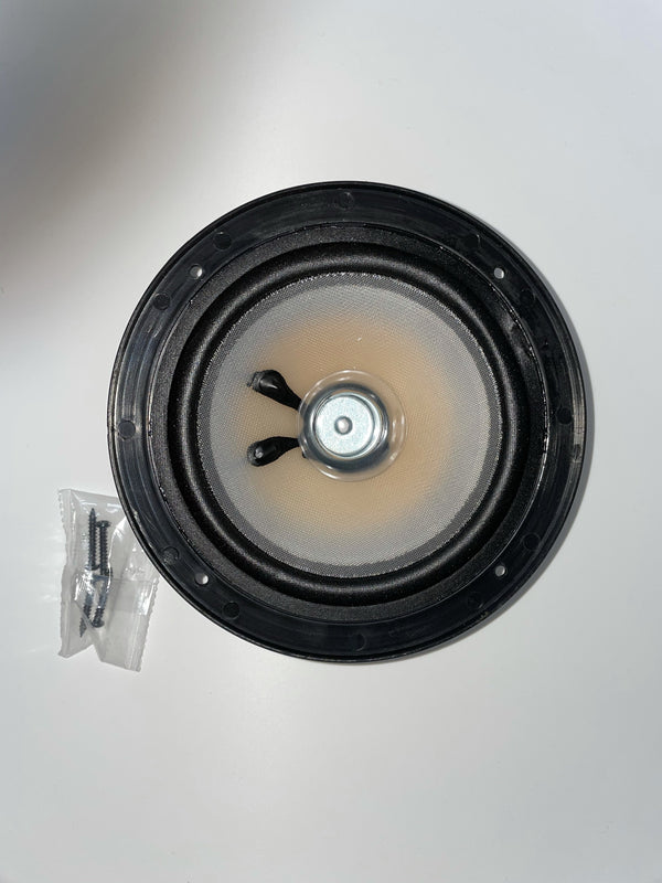 "Dynasty Hot Tub Replacement 6"" Speaker"