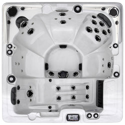 Victory ST II Hot Tub | 0% Finance | Clear Natural Spas