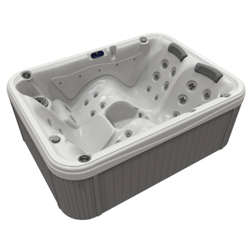 Weekend 330/2L Hot Tub