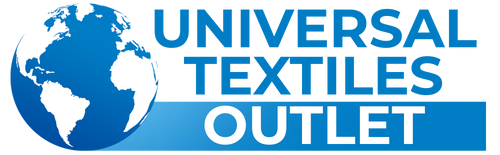 Universal Textiles Outlet