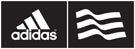 adidas, adidas sportswear, climacool, adidas football, adidas sports and more.