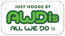 Awdis brand page, awdis sweatshirts, awdis t-shirts, awdis hoodies and more.