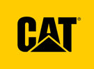 Caterpillar brand page, caterpillar safety boots, caterpillar sweatshirts, caterpillar jackets and more.